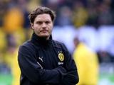 Тренер «Боруссии» Д: «Матч с «Севильей» можно считать одним из лучших в сезоне»