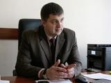Андрей Мадзяновский: «Всем правоохранительным органам государством делегировано право применять силу к футбольным хулиганам»