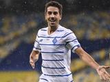 Де Пеной заинтересовались сразу пять европейских клубов