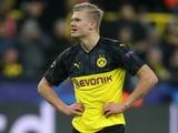 Маттеус: «Холанд подходит «Реалу», но сейчас у мадридцев есть Бензема»