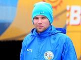 В «Подолье» скандал из-за подписания футболиста, выступавшего в России