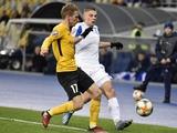Кадровый потенциал: «Динамо»-2020 и список футболистов для основной обоймы