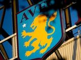«Астон Вилла» закрыла тренировочную базу из-за вспышки коронавируса