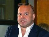 Дмитрий Селюк: «Думаю, в июне, максимум июле, можно будет доиграть чемпионаты»
