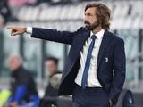 Андре Пирло: «Сыграть первый матч в Киеве, когда еще не будет холодно, для нас хорошо»