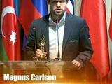 Шамкир:  Карлсен побеждает досрочно