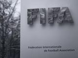 Официальное заявление ФИФА по матчу Бразилия — Аргентина
