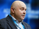 Пресс-атташе сборной Украины прокомментировал заявление Андрея Шевченко