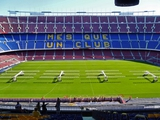 «Барселона» намерена продать права на название «Камп Ноу» за 300 миллионов евро