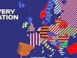 Покинет ли Россия УЕФА из-за Крыма?