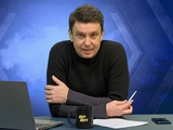 Игорь Цыганик: «То, что Шапаренко не выйдет на поле в матче с Финляндией, было запланировано заранее»