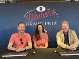 Гибралтар. FIDE Women's Grand Prix. 7 тур.