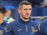 Сергей Кривцов: «Ехали в Париж с целью взять очки и доказать, что 1:7 в товарищеском матче было случайностью»