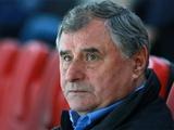 Анатолий Бышовец: «Мне не дают шанса, потому что знают: я выиграю»
