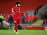 Салах может уйти из «Ливерпуля» из-за конфликта с Клоппом