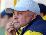 Игорь Гамула: «У меня получалось разговорить Алиева, Белькевича...»