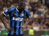 Лукаку: «Я не разговаривал четыре дня после поражения в финале Лиги Европы»