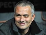 Моуринью: «Лучший чемпионат — в Англии»