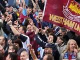 Болельщики «Вест Хэма»: «Ярмоленко заслуживает большего, чем борьба за выживание»