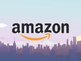 «Amazon» может стать спонсором «Наполи»