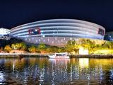 Бильбао получил право на проведение финалов Лиги Европы и женской Лиги чемпионов