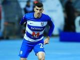 Мирко Марич — не основная трансферная цель «Динамо» на позицию нападающего