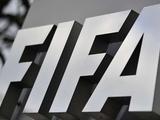 ФИФА хочет изменить календарь международных матчей. Чего ждать болельщикам?
