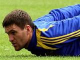 Селин и Безус фактически стали игроками «Динамо»