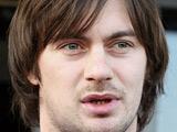 Артем Милевский: «Для меня было очень важно достойно покинуть «Динамо»