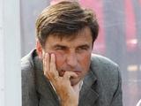 Олег Федорчук: «У футбольной сборной Украины нет предпосылок к развитию»