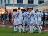 Перенесен второй подряд матч брестского «Динамо»