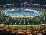 Назван срок действия договора «Динамо» с НСК «Олимпийский»