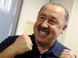 Валерий Газзаев: «Идея объединения двух национальных чемпионатов правильная»