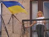 Борис Колесников призвал украсить дома флагами