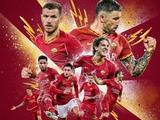«Рома» понесла рекордные убытки в истории клуба