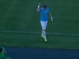 Показал средний палец фанатам «Ворсклы»: Селезнев устроил новый скандал в украинской Премьер-лиге (ФОТО)