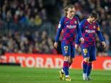 «Барселона» выбрала шестерых футболистов, которых не продаст в летнее трансферное окно
