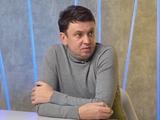 Игорь Цыганик: «Украина должна была заплатить около 2 млн евро за отмену матча с Францией»