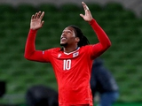 «Если Жерсон забьет Португалии, то будет праздновать с уважением», — дядя игрока