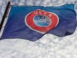 COVID-19: УЕФА ввел новое требование в медицинский протокол проведения международных матчей