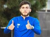 Четыре футболиста не поедут с «Динамо» на второй сбор