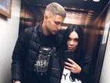Артем и Анна Кравец отменили развод и снова вместе