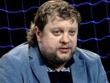 Алексей Андронов: «Динамо» ничего не нужно менять, нужно работать»