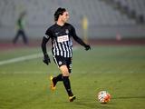 Полузащитник «Партизана»: «Жаль, что на завтрашнем матче не будет болельщиков...»