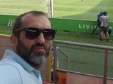 Геннадий Мороз: «Переход в «Динамо» был путевкой и в сборную Украины, но с Лобановским у меня не сложилось»