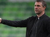 «Ференцварош» упустил возможность досрочно выиграть чемпионат Венгрии
