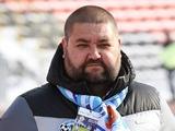 В чемпионате Крыма планируют задействовать восемь команд