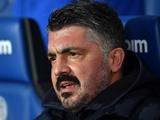Гаттузо: «Если бы итальянский клуб играл как «Гранада», СМИ бы его казнили»