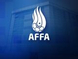 В Азербайджане дисквалифицировали 25 футболистов за организацию договорных матчей