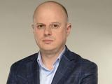 Виктор Вацко: «Исаенко — автомат Калашникова по забиванию мячей»